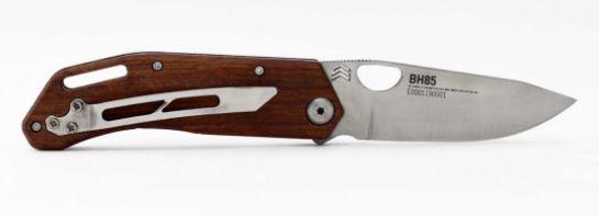 canivete personalizado